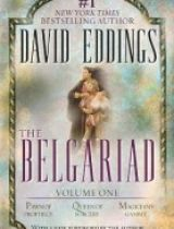 The Belgariad series by David Eddings free download ==.> http://zeabooks.com/book/the-belgariad-series-by-david-eddings/