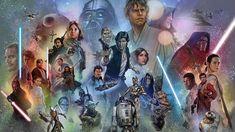 Star Wars Universe  Wallpaper - Jason Palmer by Spirit--Of-Adventure on DeviantArt