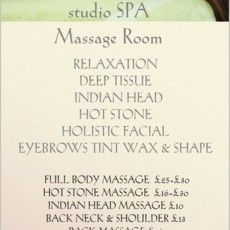 Yoga Massage Therapy room based in Cookstown Northern Ireland.Yoga classes in Cookstown -Moneymore Northern Ireland. Massage Therapy Rooms, Massage Room, Spa Massage, Eyebrow Tinting, Stone Massage, Deep Tissue, Health And Wellness, Ireland, Yoga