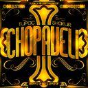 Tupac Shakur - Chopaveli (chopped By Dj Lil Steve Hosted By Og Ron C) Hosted by DJ Lil Steve, OG Ron C - Free Mixtape Download or Stream it