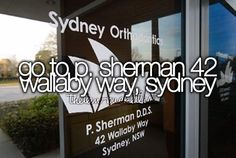 From Finding Nemo I wounder if its real