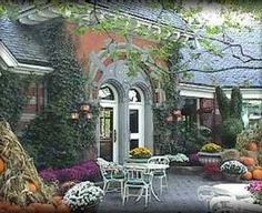 Tavern on the Green, Central Park, NYC Now closed. I grew up right across the street overlooking Central Park and I miss the Tavern. Best Places To Eat, Great Places, Places Ive Been, Beautiful Places, Vacation Places, Vacation Spots, Places To Travel, Vacations, Upper West Side