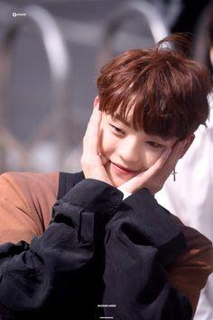 Chan | A.C.E Kpop, Jason Chan, Jungkook V, Cute Asian Guys, E Dawn, Adventures In Wonderland, Actor Model, K Idols