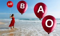 The blood type you have has an important role in terms of your overall health. When we are talking about your health, there are some factors that are modifiable and … Cancer Causing Foods, Blood Type Diet, Blood Groups, Red Blood Cells, Facial Exercises, Diet Chart, Eat Right, Traditional Chinese Medicine, Astrology