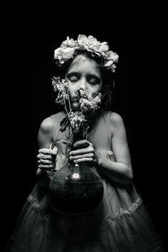 Gone-flower / Black and White  Lisa Nowinski  Germany / Karlsruhe  http://STRKNG.com/photographer-lisa+nowinski.54ac2e6905075305322jn587xs54ac2e69050c0.html    #Black_and_White #Germany #Karlsruhe #bestof #international #contemporary #photography #strkng #strkng_stream