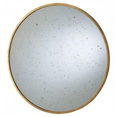 Kira Large Mirror