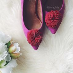 NWT Lien.Do by Seychelles Pink Starburst Pumps Lien.Do by Seychelles Starburst Pumps -Exclusive to Anthropologie, part of the Lien.Do collection. Their pretty pairs are handcrafted by luxury shoemakers, each pair sports comfort-enhancing features like padding and breathable memory foam. Say hello to your favorite work-all-day, dance-all-night, off-you-go heels. -Suede upper with leather pom detail -Leather insole, synthetic sole. -Included: extra heel tips & box (no lid) : anthropologie.com…