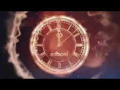 ADBONI  АДБOНИ Промовидео на русском языке