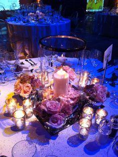 Bridal Hotspot