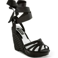 dd231880173 11 Best Ankle Tie Sandals -