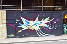 Discover some of the best examples of street art in Shoreditch, one of the trendiest neighbourhoods in London! Best Street Art, United Kingdom, Urban, London, Travel, Viajes, England, Destinations, Traveling