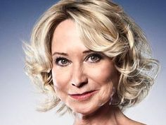 Felicity Kendal   in Relatively Speaking (from 14 May 2013)