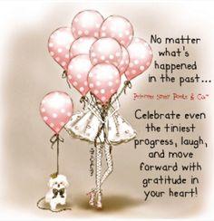 💗💗💗Jane Lee Logan's Princess Sassy Pants & Co. Happy Thoughts, Positive Thoughts, Positive Quotes, Positive Vibes, Motivational Quotes, Motivational Thoughts, Positive Messages, Positive Mindset, Sassy Quotes