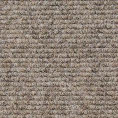 Indoor Outdoor Teppich Deck Boote Marine Keller Teppiche Decks Braun Carpet Flooring Porch