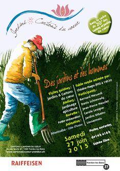Spiro Philippidis Illustrations / Peintures / Carnets de voyages / #Philippidis #Nature #Web_design #Graphisme #Print #Design #Visuels #Cover #Books #CoversBooksDesign #Visual #Flyers #Graphik #Pilze Print Design, Web Design, Carole, Flyers, Cover, Comic Books, Illustrations, Comics, Nature