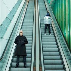 Pet Shop Boys - 2016