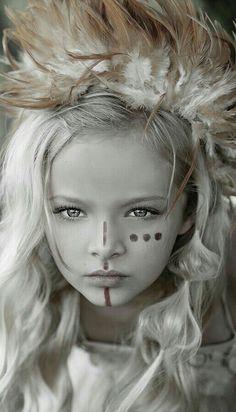 Warrior princess                                                                                                                                                                                 Mehr