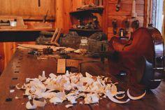 Con instrumentos hechos entre los siglos XVII y XX donados en gran parte por Emma Vecla una de las más importantes voces del '900. Esta sala del Museo Nazionale Scienza E Tecnologia Leonardo Da Vinci de Milan se compone prácticamente de instrumentos de cuerda como violines violas violonchelos y violas d'amore. También hay instrumentos de cuerda pulsada y de viento. Entre la colección destaca un órgano realejo de Giosuè Agati y un piano y arpa Erard. A todo esto hay que añadir la oportunidad…