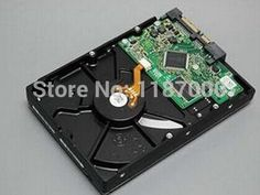 """52.00$  Know more - http://ai19g.worlditems.win/all/product.php?id=32267501530 - """"Hard drive for ST9250410AS 2.5"""""""" 250GB 7.2K SATAII 16MB well tested working"""""""