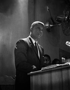 Revisiting 1963 and the violence aimed at black voters, as seen through the lens of Claude Sitton, the renowned New York Times correspondent.
