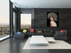 #homeliving #homedcor #walldcor