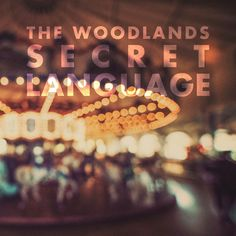 Stream Beating Hearts Ablaze by The Woodlands from desktop or your mobile device Music Recommendations, Music Albums, Rock Music, Woodland, The Secret, Secret Language, Hearts, Heart