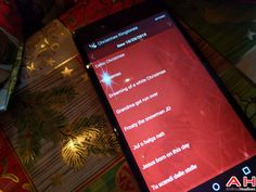 ringtone hubs offers free christmas ringtones for cell phones here christmas ringtones are free for users and ringtone lover - Christmas Ringtones Android