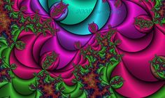 SCARLETT RIBBONS by 1arcticfox on DeviantArt