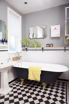 85 best taupe or greige bathroom images in 2019 bathroom rh pinterest com
