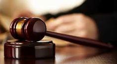 Visit : www.lawflux.com for Uae laws