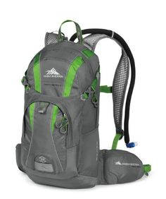 High Sierra Wahoo 14 Backpack *** Learn more by visiting the image link.