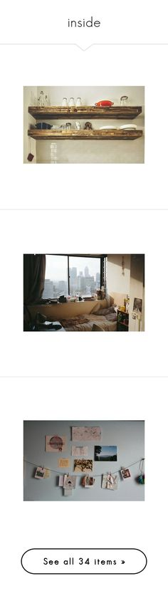 """inside"" by ni-co ❤ liked on Polyvore featuring pictures, photos, backgrounds, images, pics, icon, image, photo, pic and rooms"