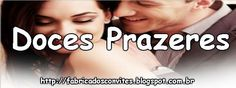 DOCES PRAZERES - #1 IRMÃOS KELLY -CRISTA MCHUGH