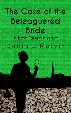 Heather Munro's much anticipated visit to Ireland doesn't go as planned. Mystery Novels, Mystery Series, Great Books, New Books, Cozy Mysteries, Ireland Travel, Book Club Books, Growing Up, Author
