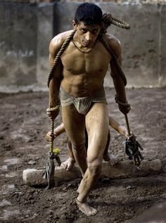 kushti wrestling - Google Search
