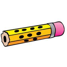 Pencil Dice, Lesson Plans - The Mailbox Mailbox, Dice, Lesson Plans, School Ideas, Clever, Preschool, Pencil, How To Plan, Classic