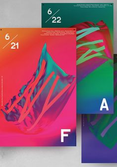 Designspiration — Google Image Result for http://jeffhandesign.files.wordpress.com/2012/02/1.jpg