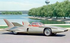 GREAT! FutureCars_01b_1962_GM_SpaceAge_Firebird_Concept_Car.jpg (660411)#Repin By:Pinterest++ for iPad#