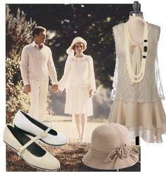 http://www.weddingdesignanarchy.com/wp-content/uploads/2011/05/Picture-66.png