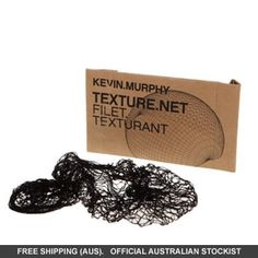 KEVIN.MURPHY Texture.Net $5