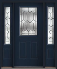 37 Best Therma Tru Doors Images Entrance Doors Entry