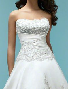 #alfred #angelo #wedding #dresses model 1153