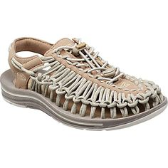 KEEN Women's UNEEK Sandal, Cornstalk/Feather Gray, 6.5 M ... https://www.amazon.com/dp/B019HDQFMM/ref=cm_sw_r_pi_dp_KKYCxbQ1PQ931