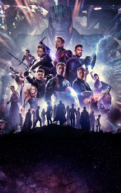 Avengers Endgame 2019 Android Wallpaper is the best high-resolution movie poster image. You can make this poster wallpaper for your Desktop Computer, Mac Screensavers, Windows Backgrounds, iPhone Wallpapers, Tablet or Android Lock screen and Mobile device Marvel Avengers, Hero Marvel, Marvel Fan, Marvel Memes, Marvel Dc Comics, Captain Marvel, Avengers Poster, Best Wallpapers Android, Movie Wallpapers