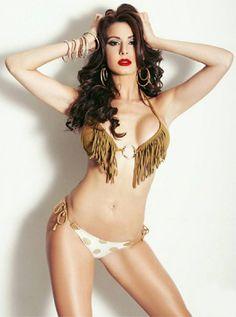 hot nicaraguan women