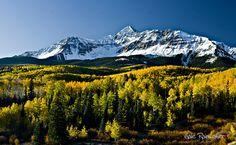 mt-wilson-landscape-photography-gale-rainwater (Colorado)