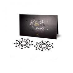 Accessoires - Mimi - Black | Boutique Bizarre