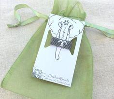 Aries Zodiac Ring Aries Birthday Gift Zodiac by ElephantBeads