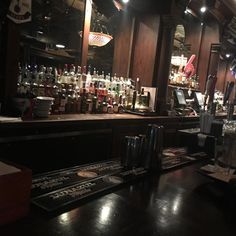 #craftbeer #meetup #podcasting #podatl #beer again #atlanticstation #