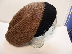 Ravelry: Basic Hat Pattern Version 61. Fat Hat pattern by Sherry Etheridge